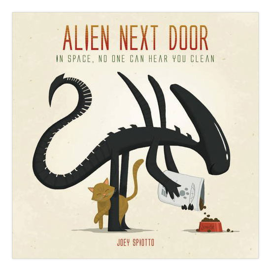 alien-next-door-illustrated-book