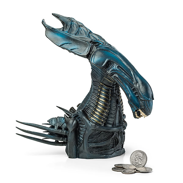 alien-queen-bust-bank.jpg