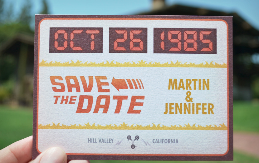 back-to-the-future-wedding-save-the-date.png