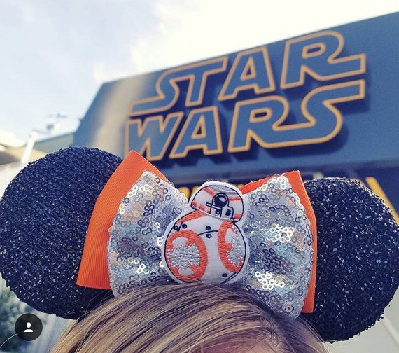 bb8-star-wars-minnie-mouse-ears.jpg