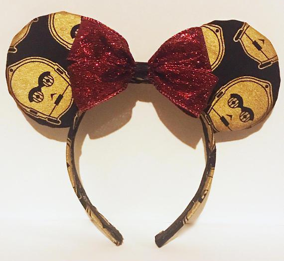 c3po-minnie-mouse-ears
