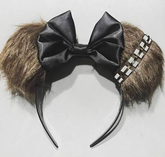chewbacca-mickey-ears-headband.jpg