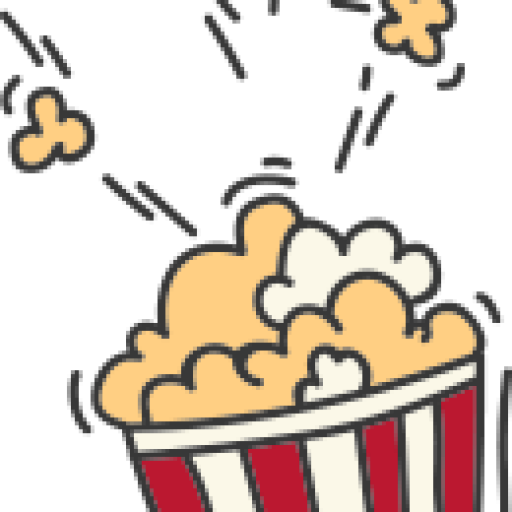 cropped-popcorn.png