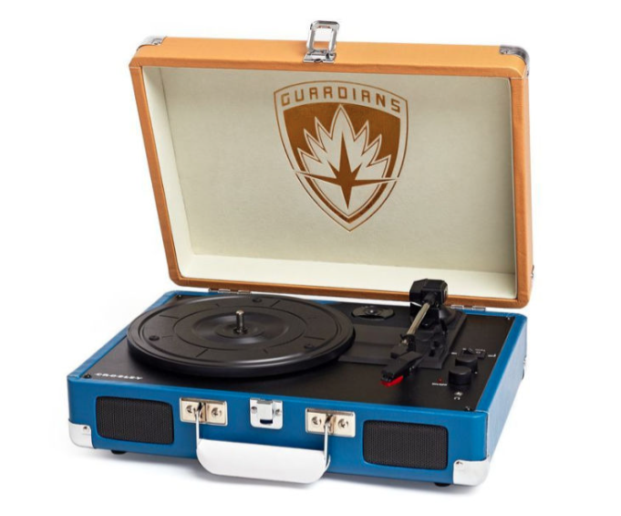guardians-of-the-galaxy-crosley-turntable