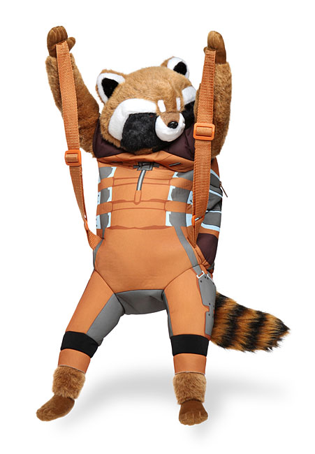 guardians-of-the-galaxy-rocket-raccoon-backpack