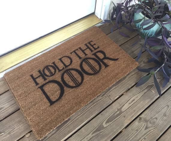 hold-the-door-game-of-thrones-mat