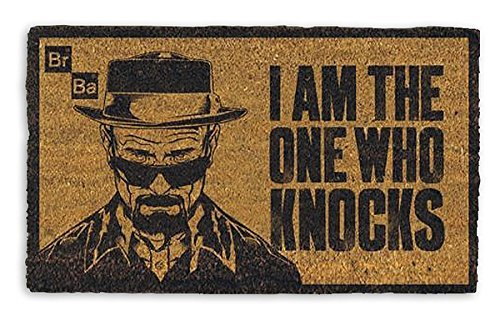 i-am-the-one-who-knocks-breaking-bad-doormat