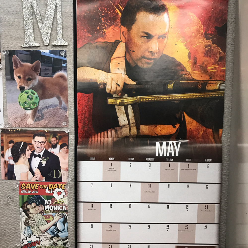 starwars-calendar
