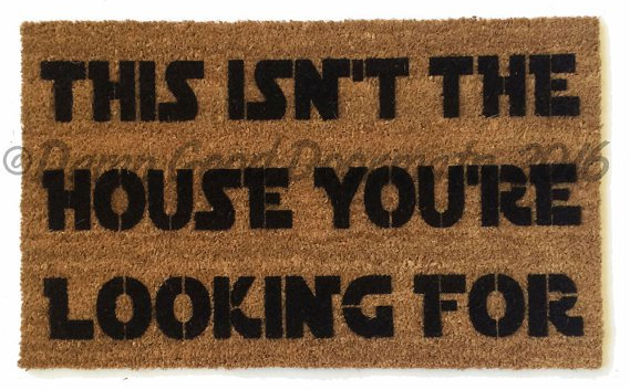 this-isnt-the-house-youre-looking-for-star-wars-doormat