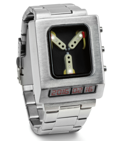 flux-capacitor-back-to-the-future-watch