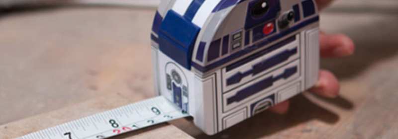 9 Nerdy Gift Ideas Dads Will Love