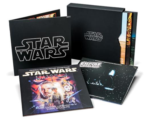 star-wars-vinyl-collection
