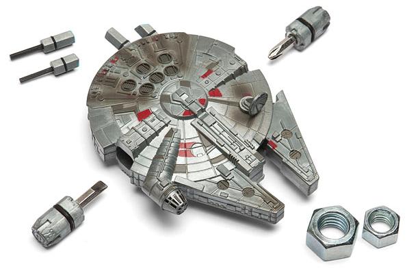 star-wars-millenium-toolkit