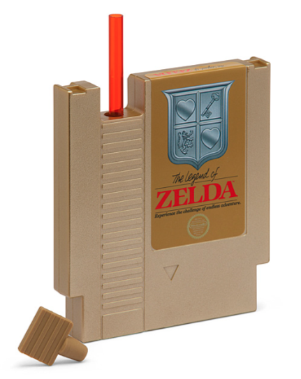 zelda-hydration-cartridge-with-straw