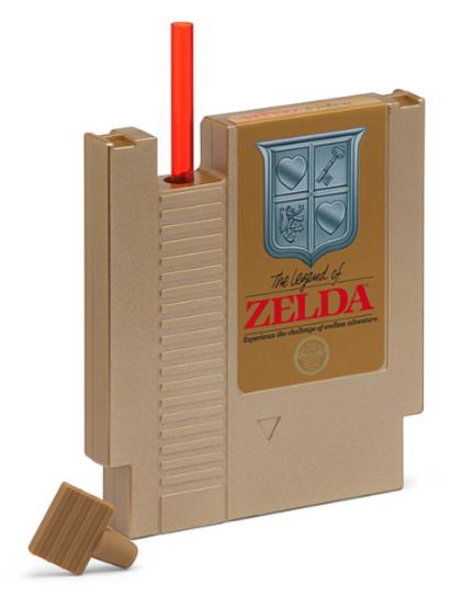 zelda-hydration-cartridge-with-straw