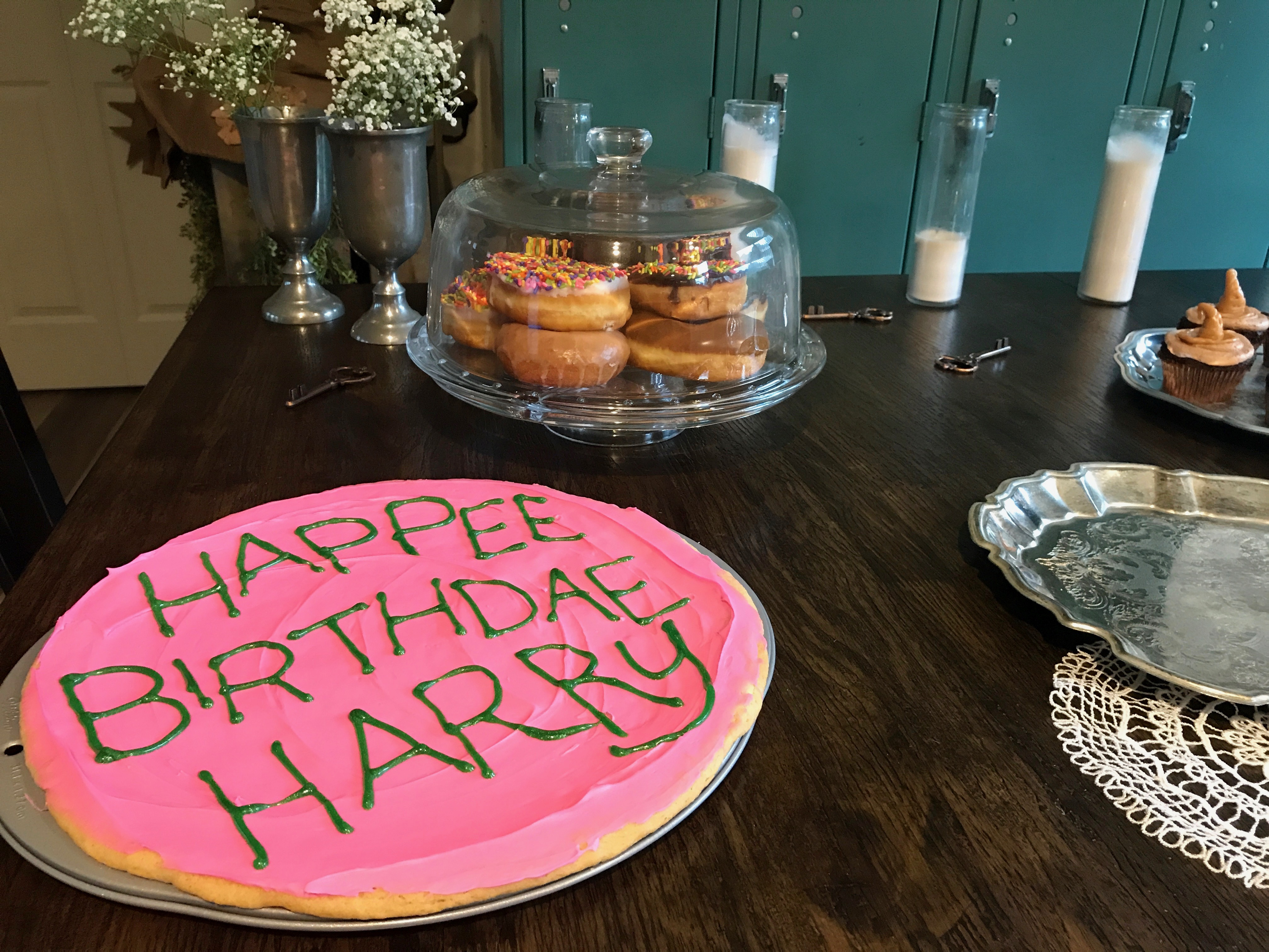 Hagrid-birthday-cake.jpg