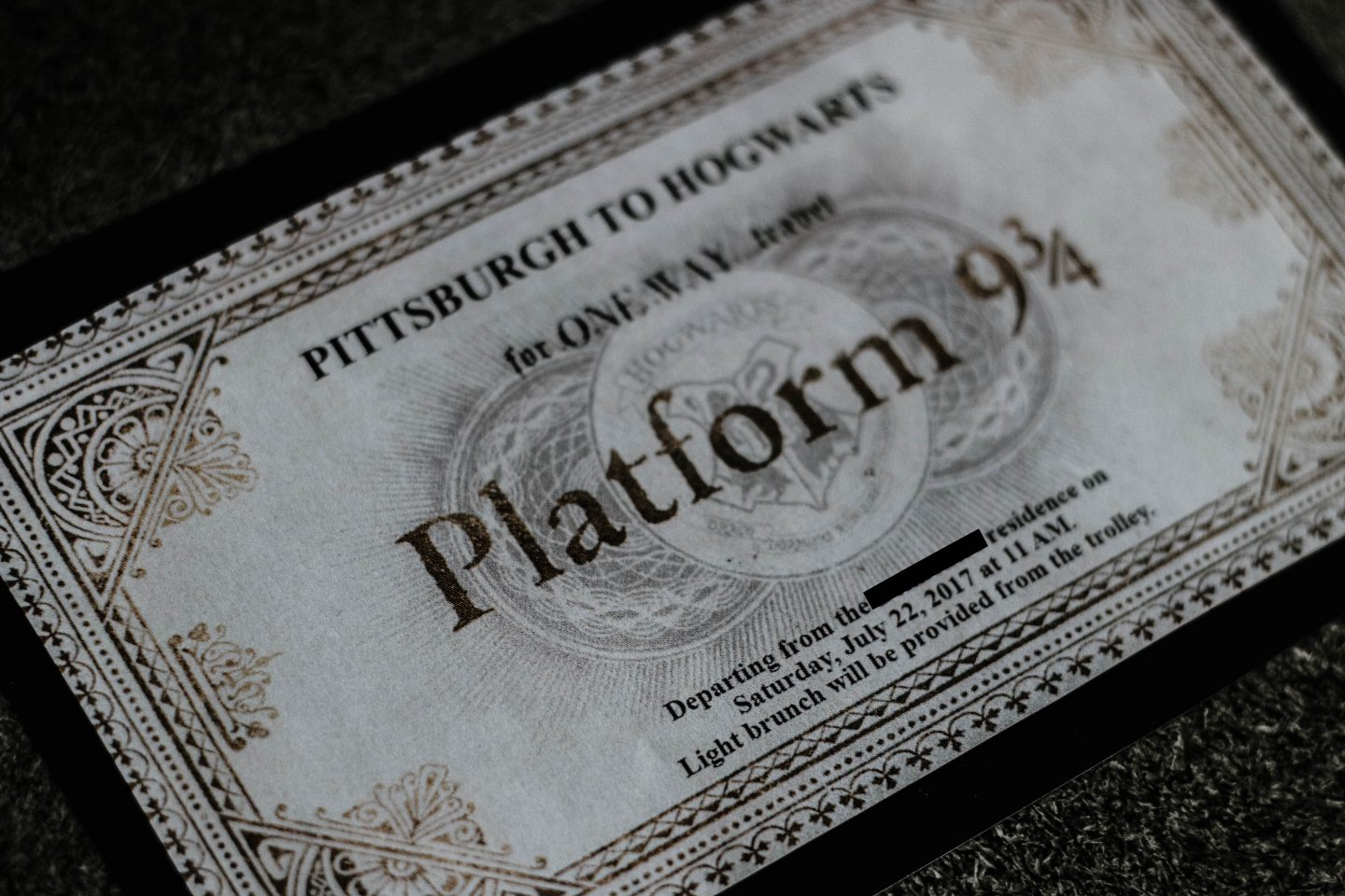 harry-potter-brunch-invitations