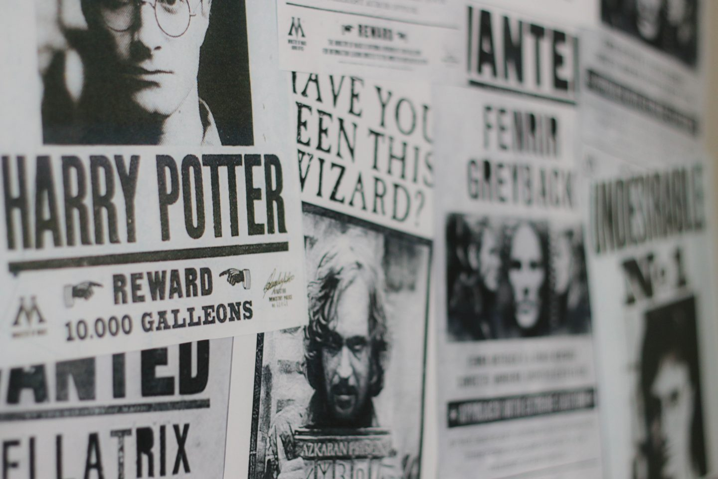 harry-potter-decorations
