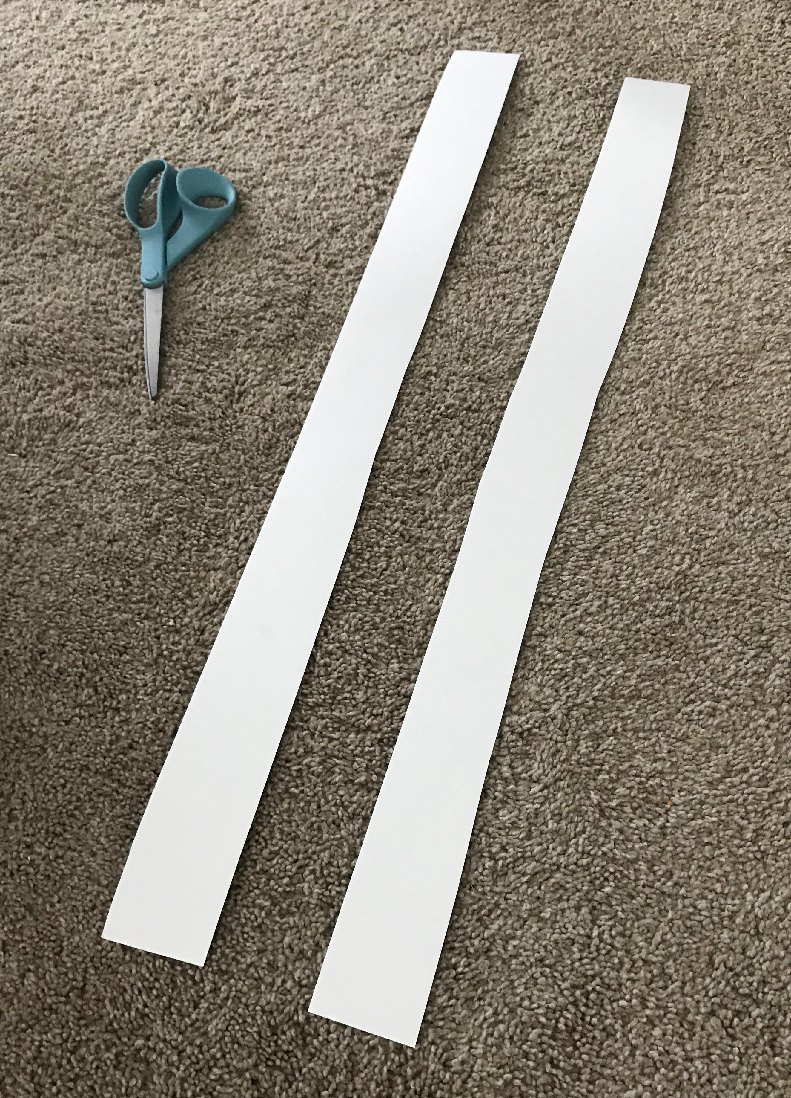chair-straps