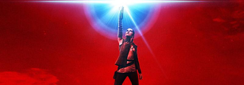 Force Friday II: A Star Wars Fan's Guide