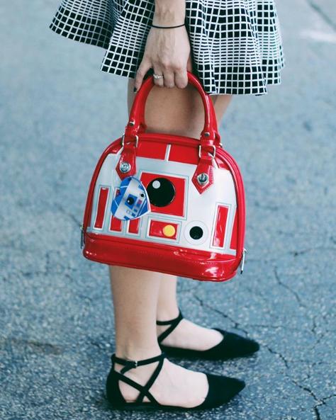one-tiny-dinosaur-star-wars-purse
