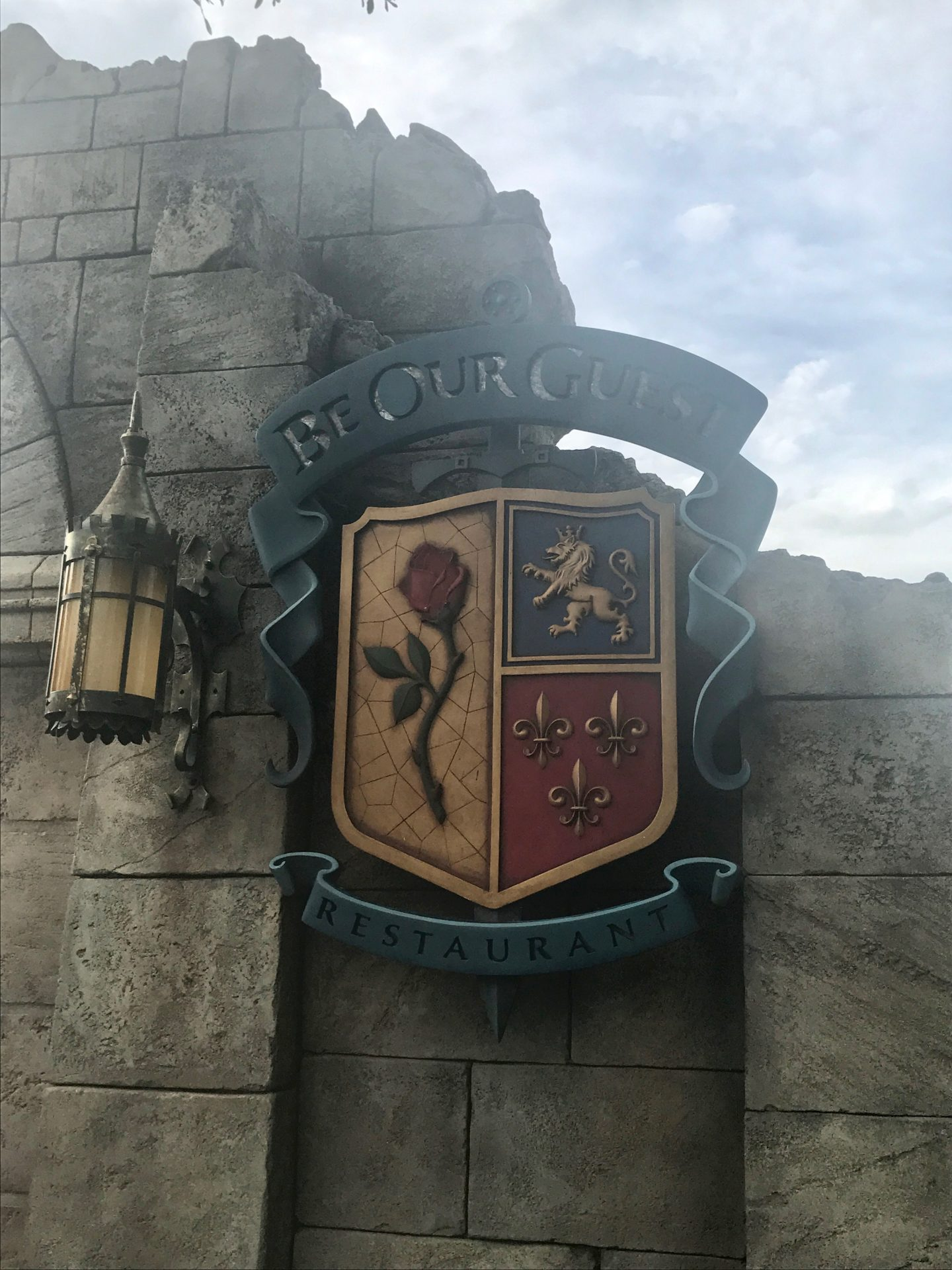 be-our-guest-magic-kingdom