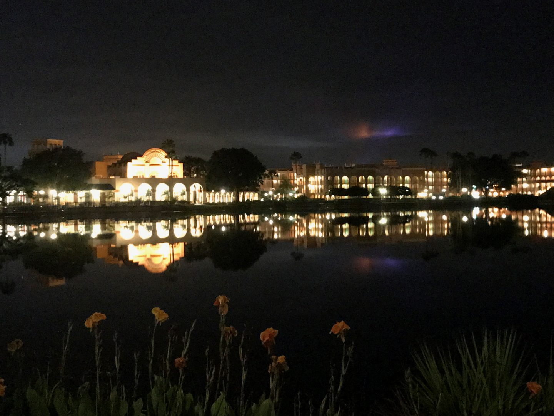 coronado-springs-disney-hotel
