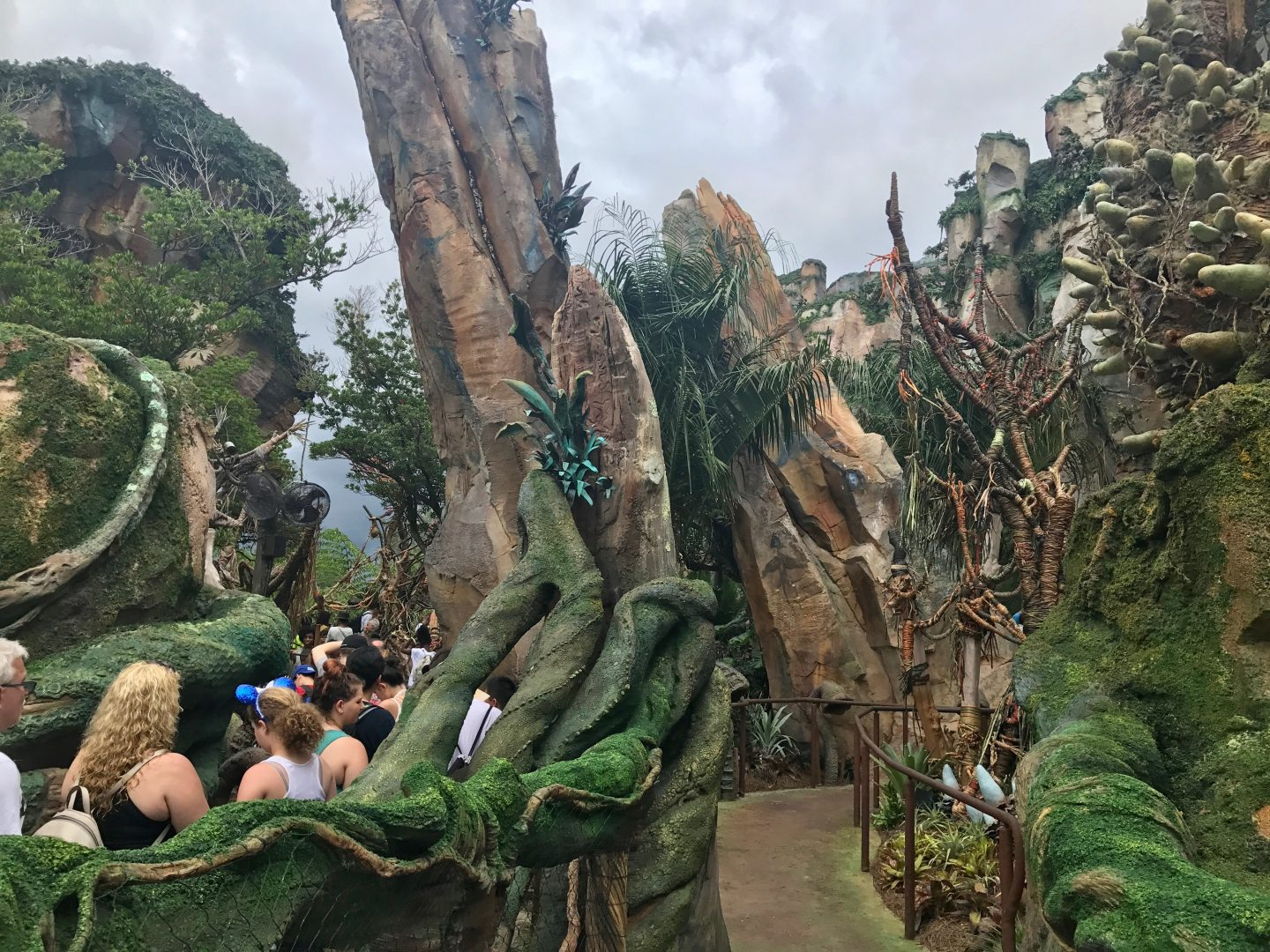 pandora-disney-world