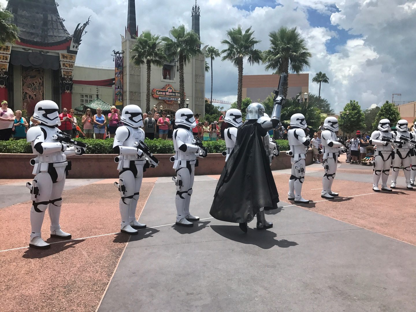star-wars-parade