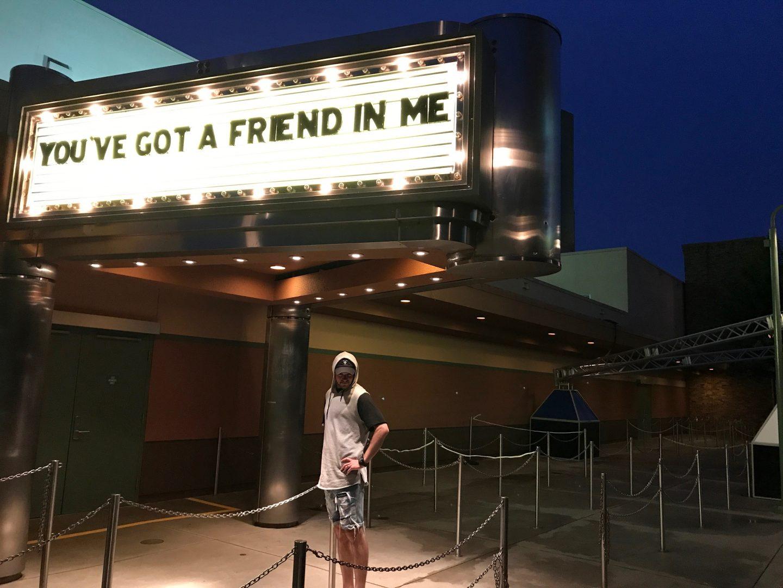 you've-got-a-friend-in-me