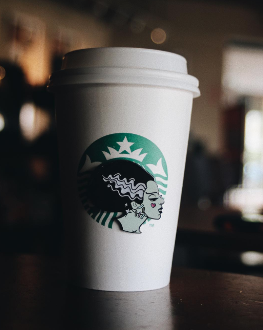 coffee-and-pins-one-tiny-dinosaur copy