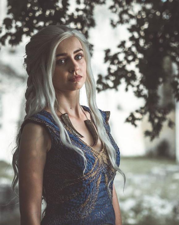daenerys-cosplay