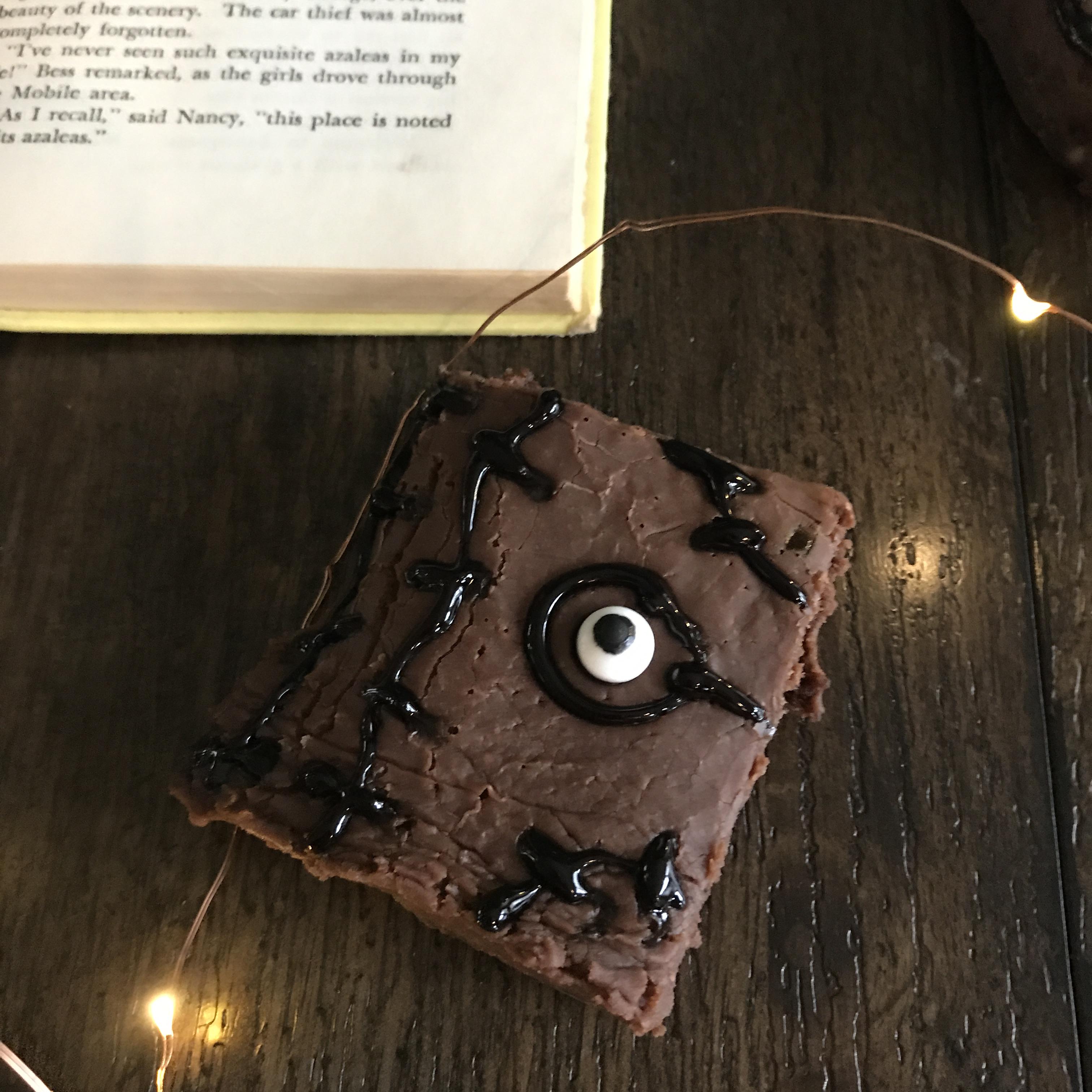hocus-pocus-baking