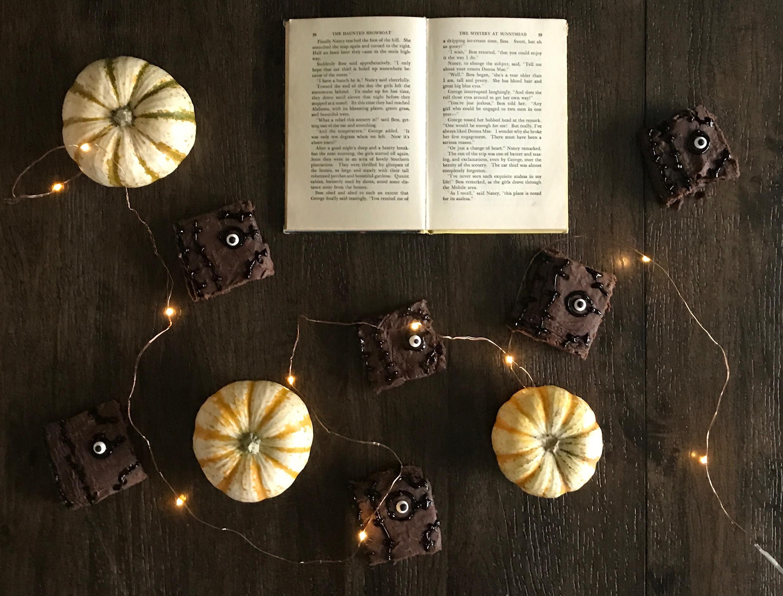 hocus-pocus-dessert.jpg