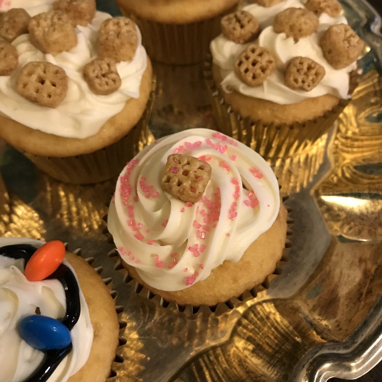 waffle-crisp-cupcake