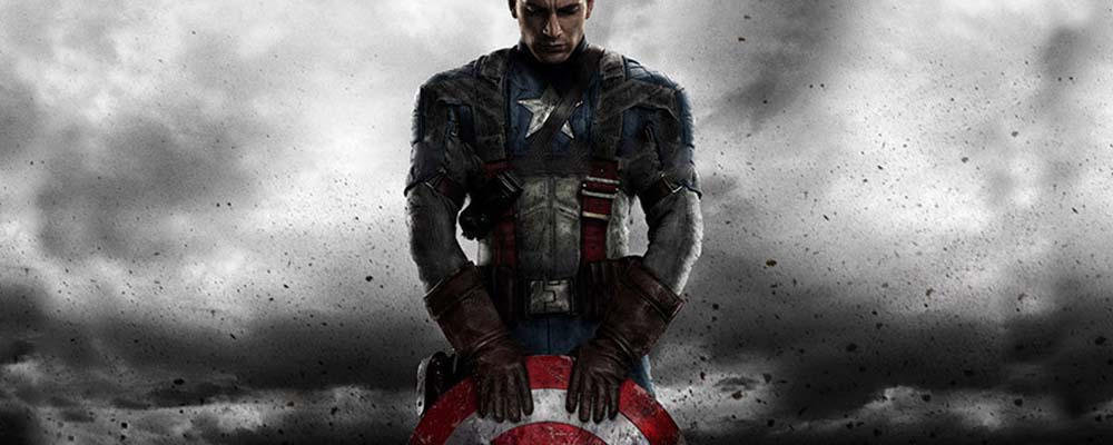 The Best Captain America Quotes from the MCU Movies