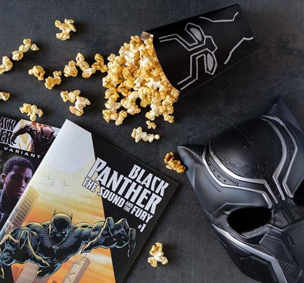 black-panther-popcorn-recipe