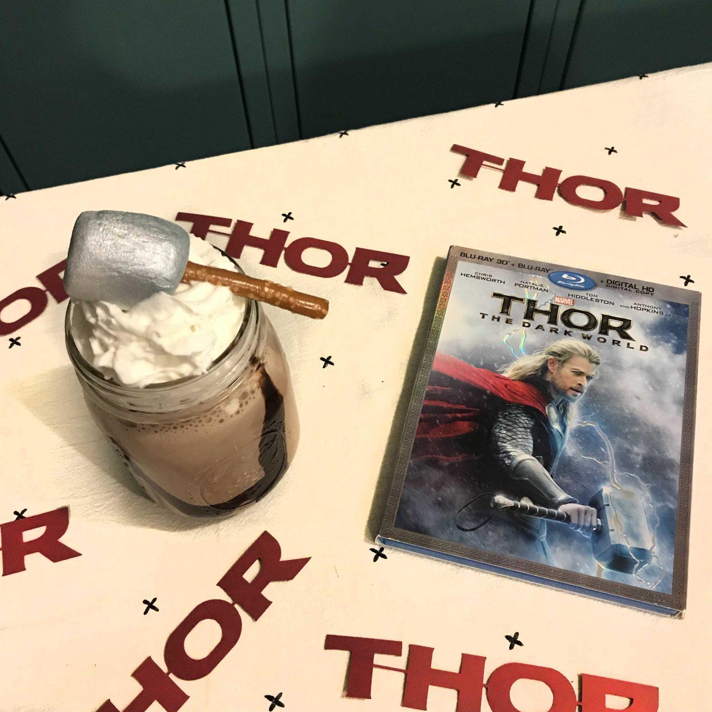 marvel-thor-dessert
