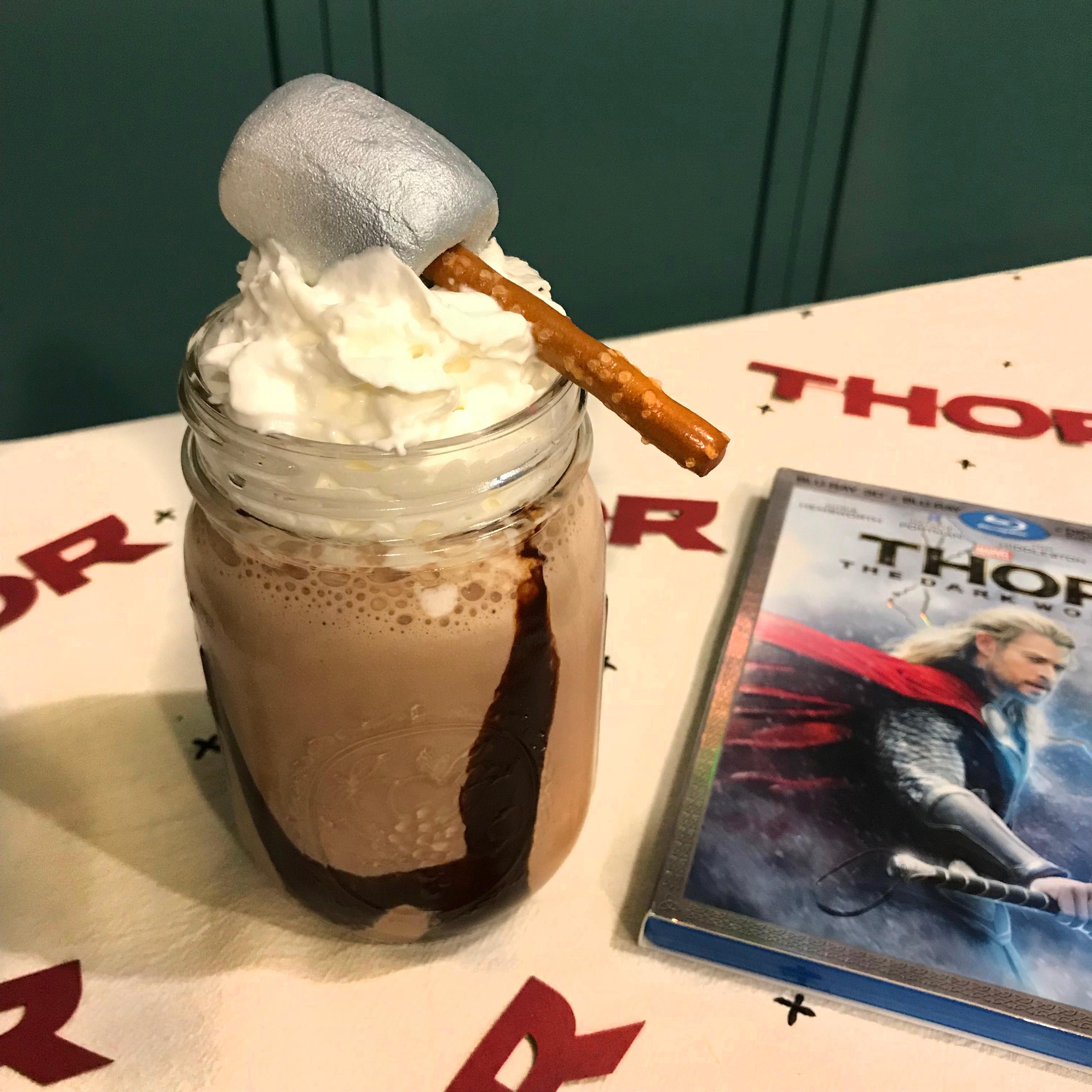 smores-thor-milkshake