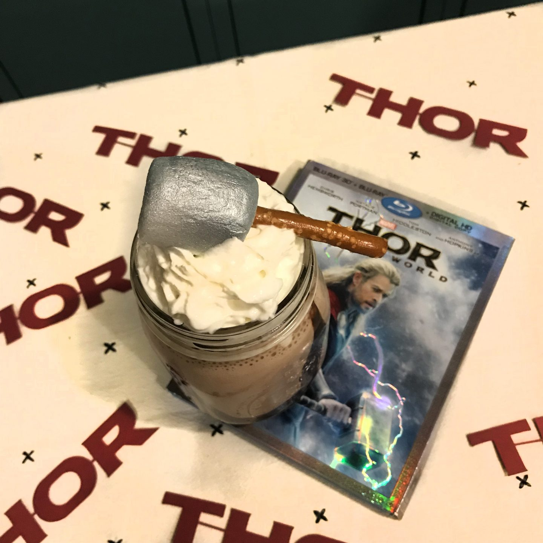 thor-geek-eat