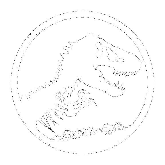 JP Welcome Mat Logo