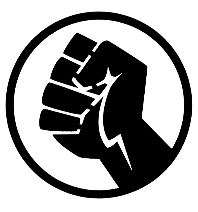 Punch Symbol