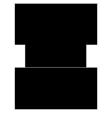 Captain Marvel Further Star Logo