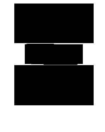 Captain Marvel Higher Star Logo