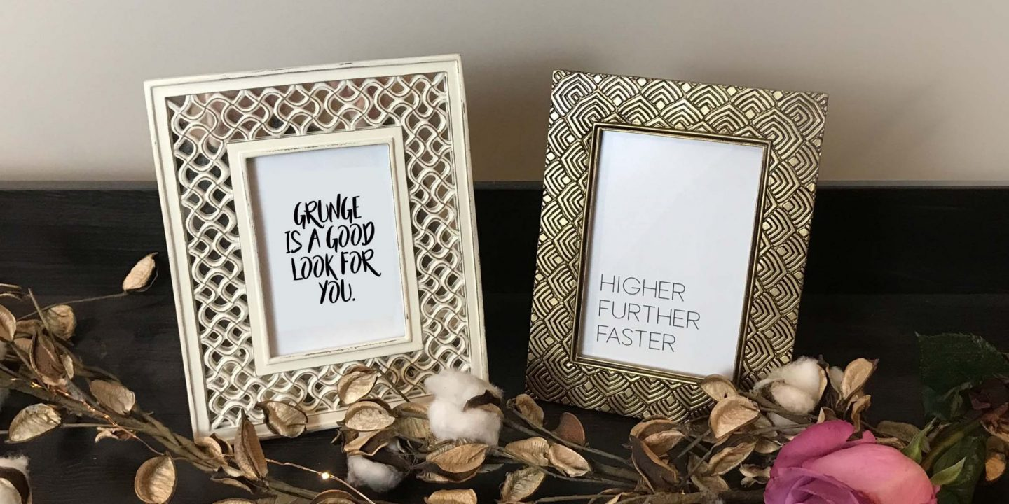 Captain Marvel Printable Wall Quotes final