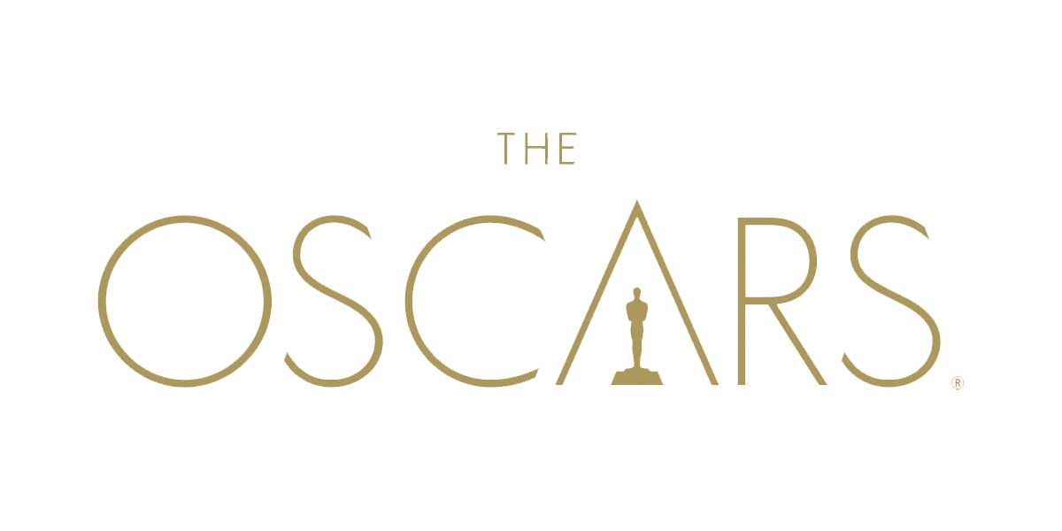 photo about Printable Ballot named Oscars 2019 Printable Ballot Popcorner Testimonials