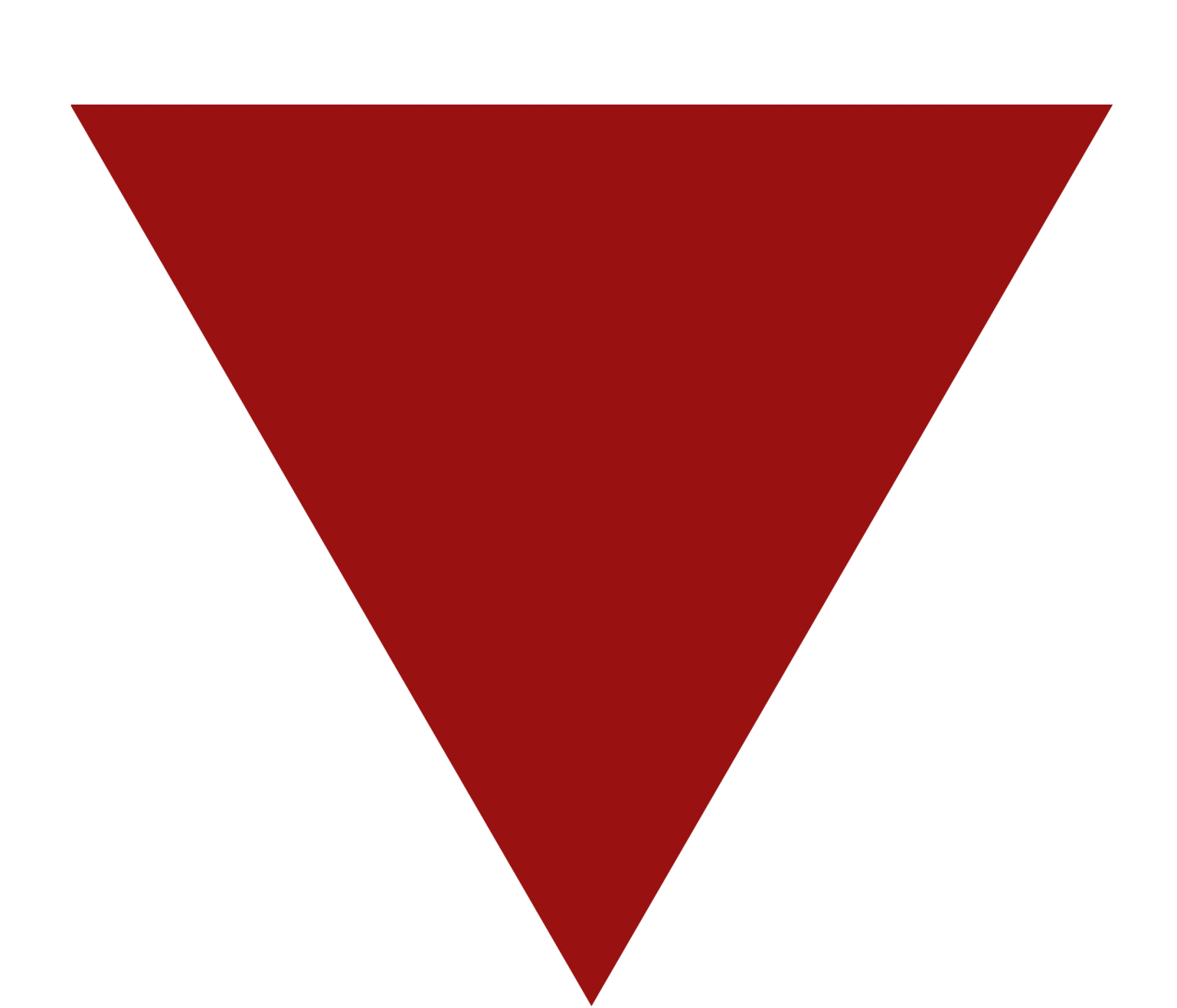 Red Triangle_1