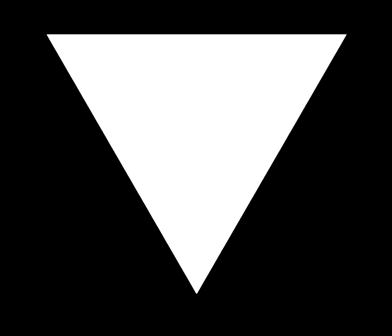 White Triangle_2