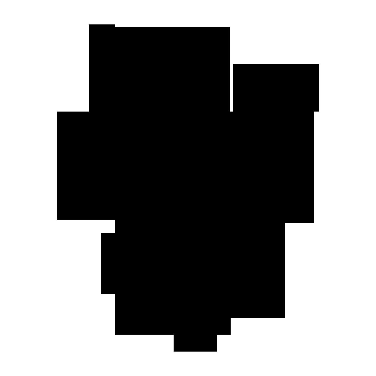 Lannister Logo