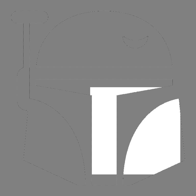 star-wars-mandalorian-helmet-file